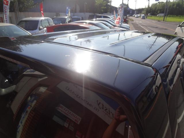 「スズキ」「ソリオ」「ミニバン・ワンボックス」「千葉県」の中古車41