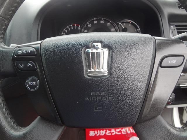「トヨタ」「クラウン」「セダン」「千葉県」の中古車39