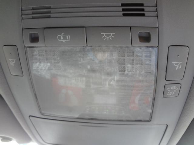 「トヨタ」「クラウン」「セダン」「千葉県」の中古車49