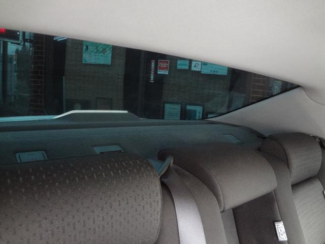 「トヨタ」「クラウン」「セダン」「千葉県」の中古車53