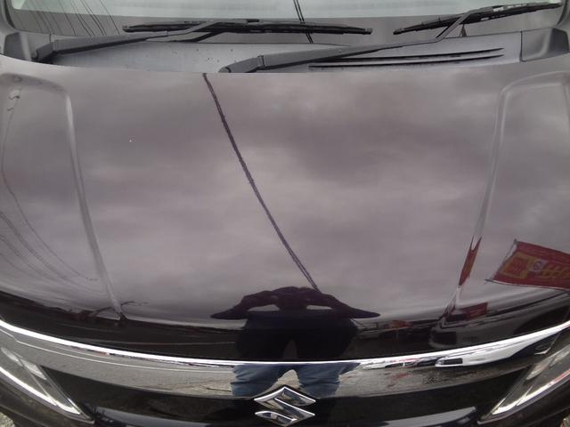 「スズキ」「ソリオバンディット」「ミニバン・ワンボックス」「千葉県」の中古車23