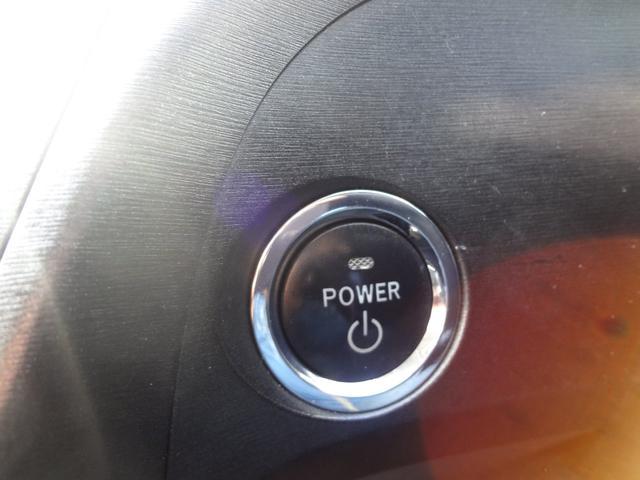 「トヨタ」「プリウス」「セダン」「千葉県」の中古車41