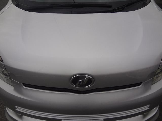 「トヨタ」「ヴォクシー」「ミニバン・ワンボックス」「千葉県」の中古車23