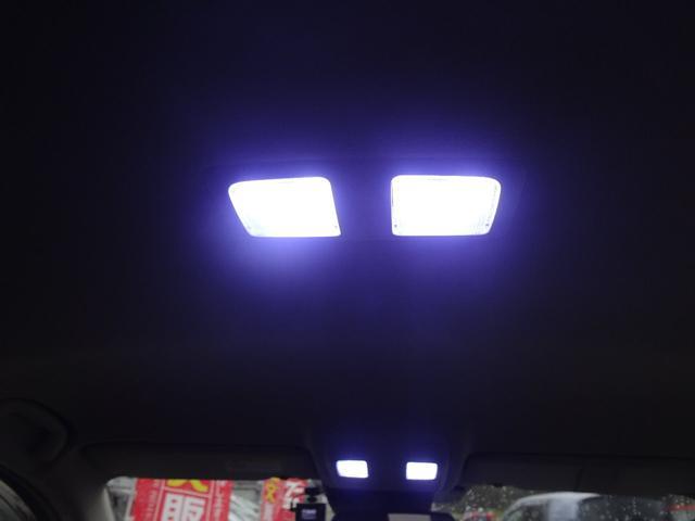 「マツダ」「CX-5」「SUV・クロカン」「千葉県」の中古車51
