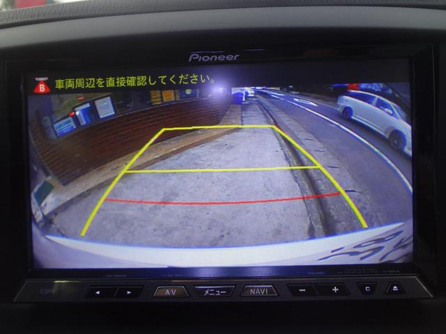「マツダ」「CX-5」「SUV・クロカン」「千葉県」の中古車53