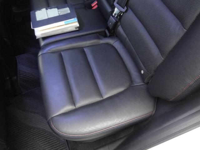 「マツダ」「CX-5」「SUV・クロカン」「千葉県」の中古車57