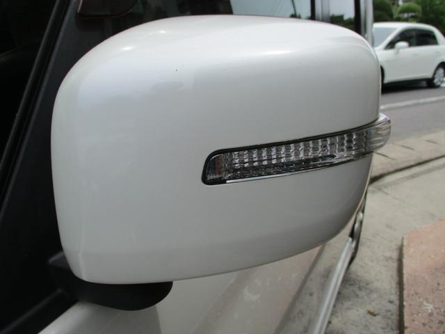 「スズキ」「ソリオバンディット」「ミニバン・ワンボックス」「千葉県」の中古車39