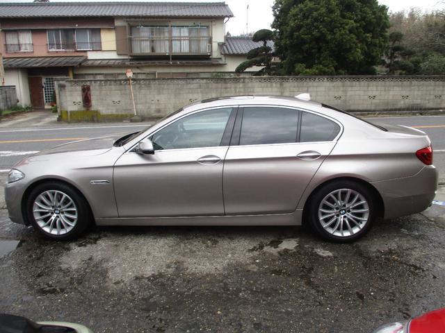 「BMW」「BMW」「セダン」「千葉県」の中古車5