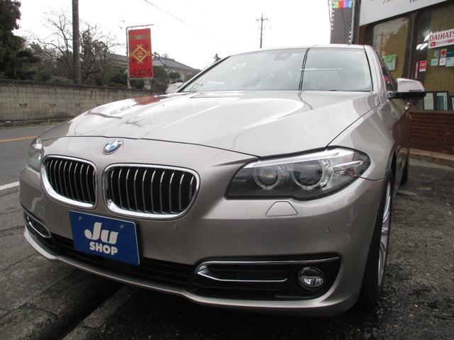 「BMW」「BMW」「セダン」「千葉県」の中古車7
