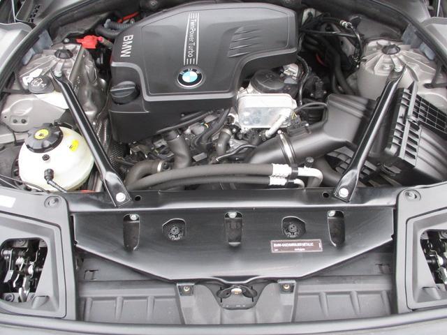 「BMW」「BMW」「セダン」「千葉県」の中古車17