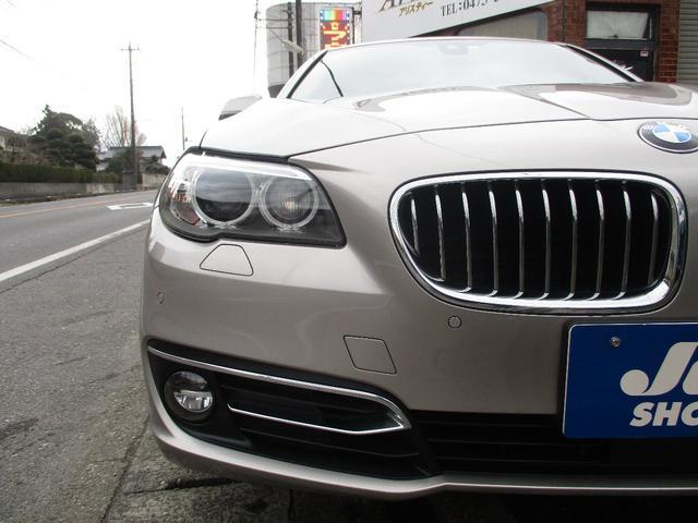 「BMW」「BMW」「セダン」「千葉県」の中古車21