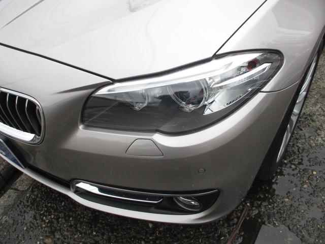 「BMW」「BMW」「セダン」「千葉県」の中古車24