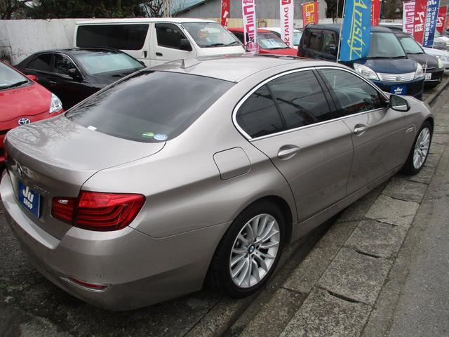 「BMW」「BMW」「セダン」「千葉県」の中古車29