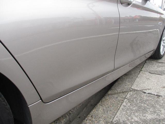 「BMW」「BMW」「セダン」「千葉県」の中古車32