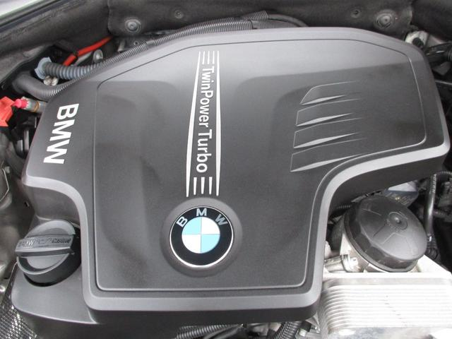 「BMW」「BMW」「セダン」「千葉県」の中古車39