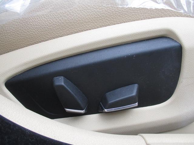 「BMW」「BMW」「セダン」「千葉県」の中古車48