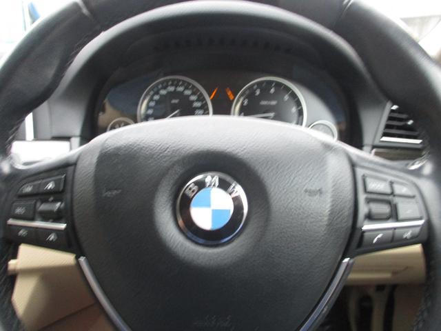 「BMW」「BMW」「セダン」「千葉県」の中古車52
