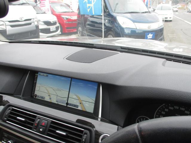 「BMW」「BMW」「セダン」「千葉県」の中古車60