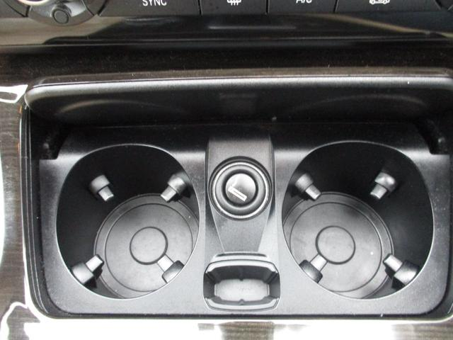 「BMW」「BMW」「セダン」「千葉県」の中古車62