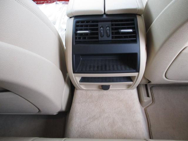 「BMW」「BMW」「セダン」「千葉県」の中古車65