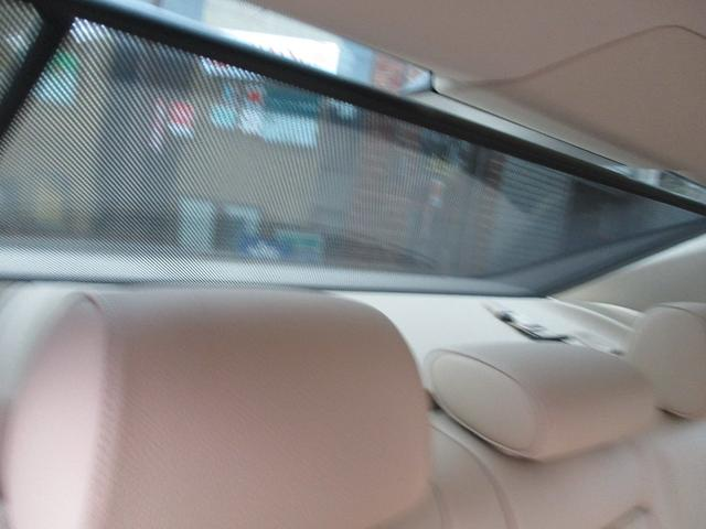 「BMW」「BMW」「セダン」「千葉県」の中古車66