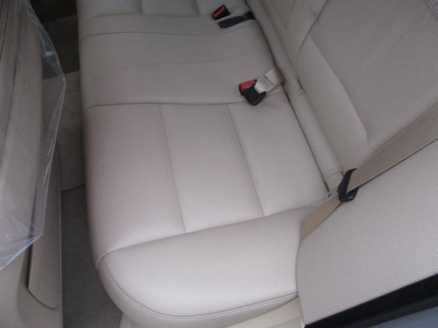 「BMW」「BMW」「セダン」「千葉県」の中古車71