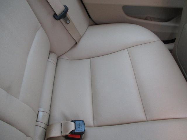 「BMW」「BMW」「セダン」「千葉県」の中古車72