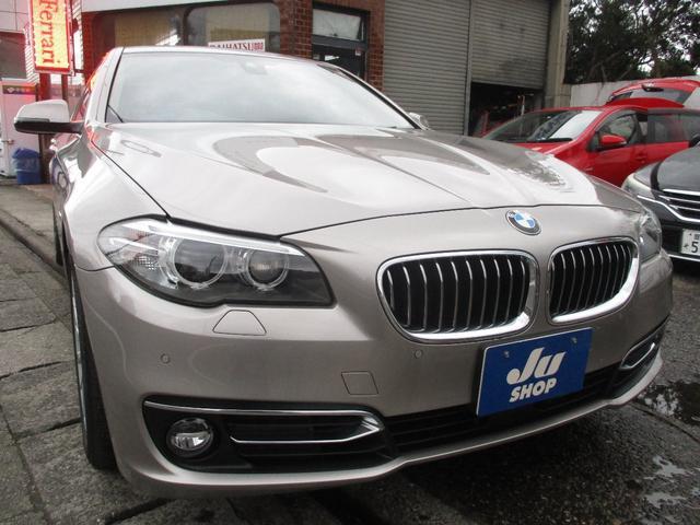 「BMW」「BMW」「セダン」「千葉県」の中古車74