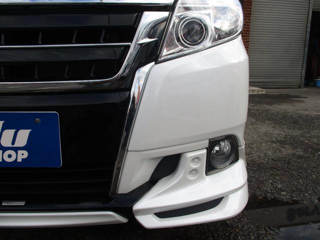 「トヨタ」「エスクァイア」「ミニバン・ワンボックス」「千葉県」の中古車22