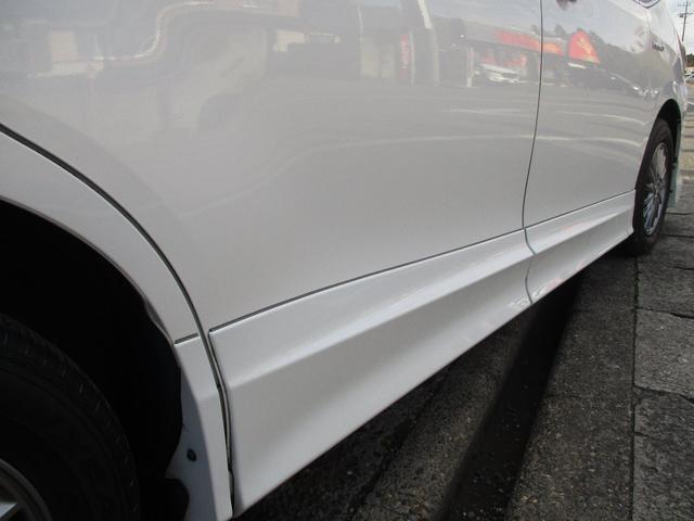 「トヨタ」「エスクァイア」「ミニバン・ワンボックス」「千葉県」の中古車32