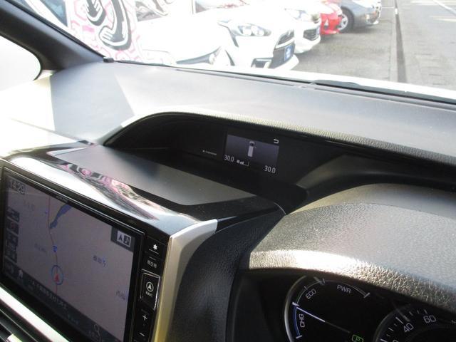「トヨタ」「エスクァイア」「ミニバン・ワンボックス」「千葉県」の中古車47