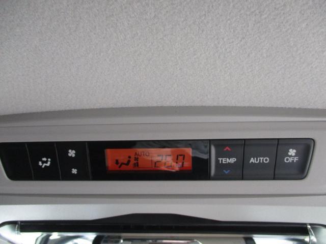 「トヨタ」「エスクァイア」「ミニバン・ワンボックス」「千葉県」の中古車55