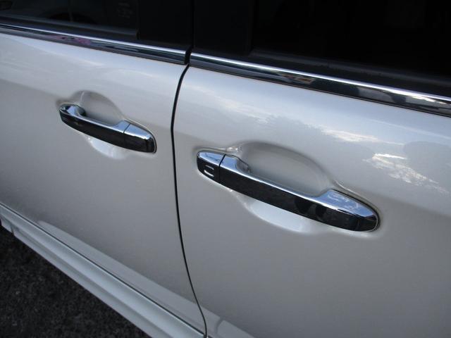 「トヨタ」「エスクァイア」「ミニバン・ワンボックス」「千葉県」の中古車61