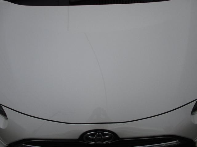 「トヨタ」「シエンタ」「ミニバン・ワンボックス」「千葉県」の中古車23