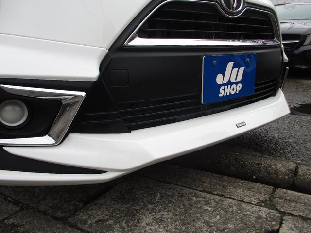 「トヨタ」「シエンタ」「ミニバン・ワンボックス」「千葉県」の中古車31