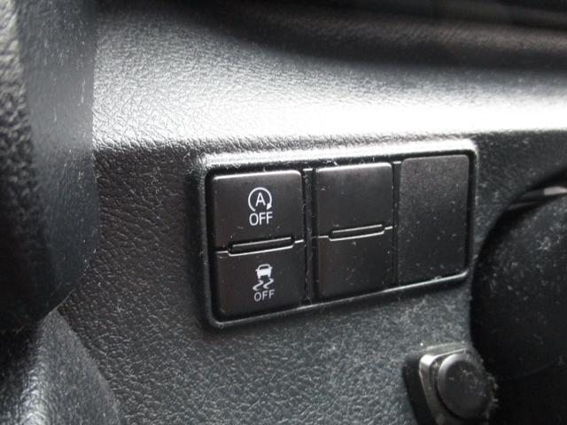 「トヨタ」「シエンタ」「ミニバン・ワンボックス」「千葉県」の中古車43