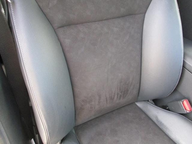 「ホンダ」「シャトル」「ステーションワゴン」「千葉県」の中古車29