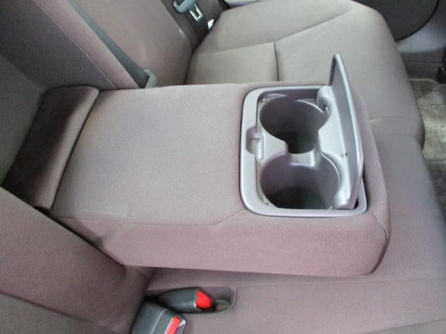 「トヨタ」「SAI」「セダン」「千葉県」の中古車40