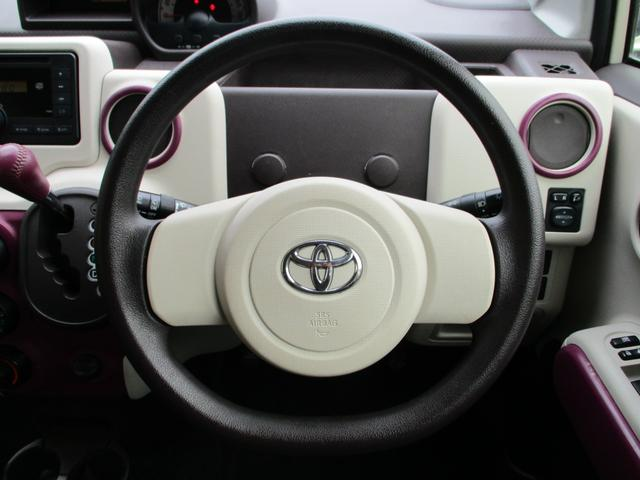 「トヨタ」「ポルテ」「ミニバン・ワンボックス」「千葉県」の中古車14