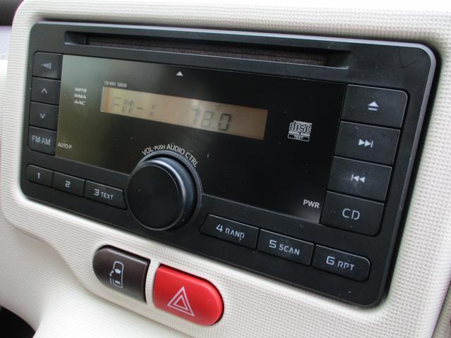 「トヨタ」「ポルテ」「ミニバン・ワンボックス」「千葉県」の中古車24