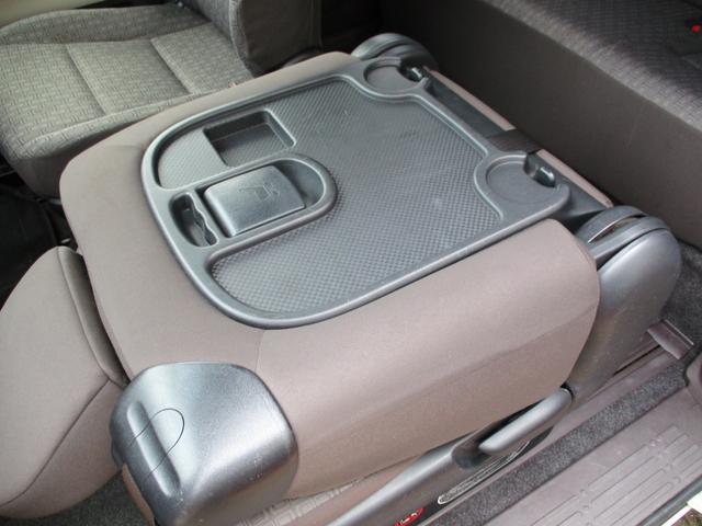 「トヨタ」「ポルテ」「ミニバン・ワンボックス」「千葉県」の中古車46