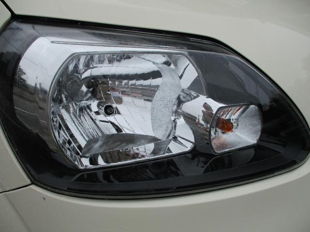 「トヨタ」「ポルテ」「ミニバン・ワンボックス」「千葉県」の中古車52