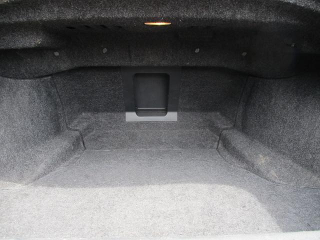 「日産」「フーガ」「セダン」「千葉県」の中古車40