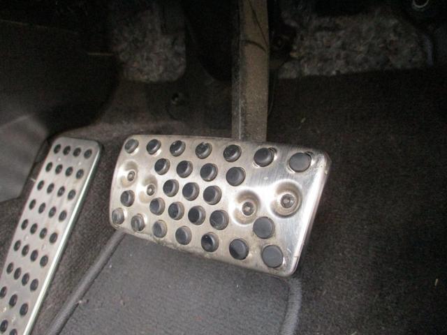 「ホンダ」「アコードツアラー」「ステーションワゴン」「千葉県」の中古車28