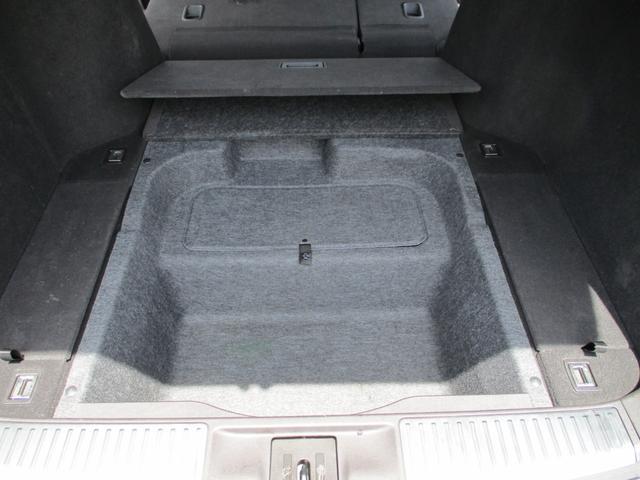 「ホンダ」「アコードツアラー」「ステーションワゴン」「千葉県」の中古車42