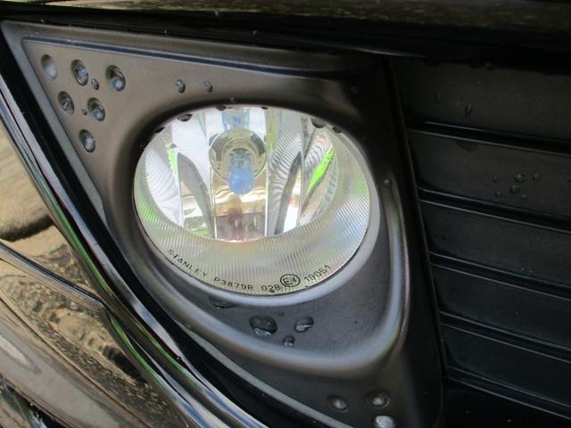 「ホンダ」「アコードツアラー」「ステーションワゴン」「千葉県」の中古車44
