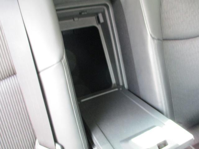 「三菱」「プラウディア」「セダン」「千葉県」の中古車39