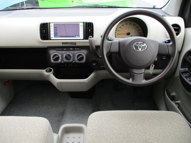 「トヨタ」「パッソ」「コンパクトカー」「千葉県」の中古車9