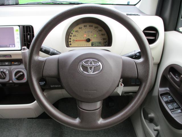 「トヨタ」「パッソ」「コンパクトカー」「千葉県」の中古車13