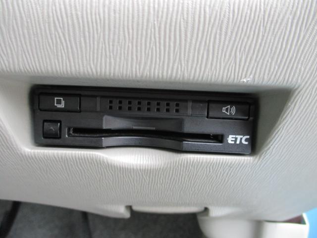 「トヨタ」「パッソ」「コンパクトカー」「千葉県」の中古車22